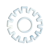 icono mantenimiento